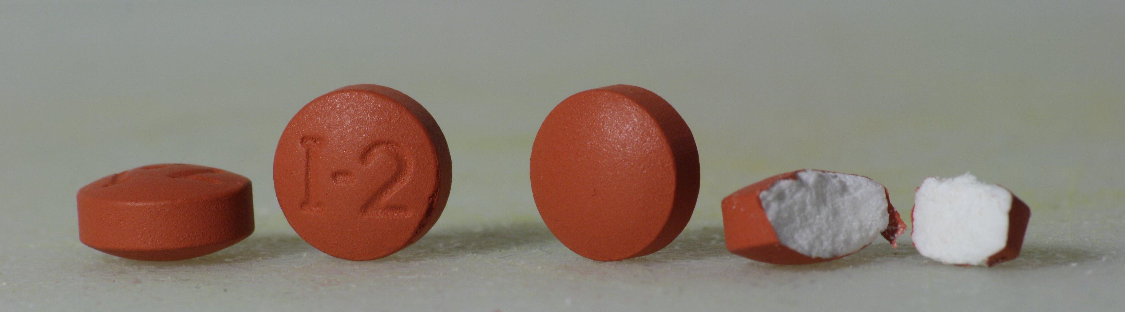 Ibuprofen Ibuprofen Tylenol Difference